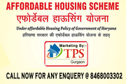 Huda Affordable Housing Scheme @ 8468003302