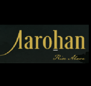Vipul Aarohan - Luxury Property In Gurgaon