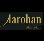 Vipul Aarohan - Luxury Property In Gurgaon