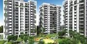 Bestech Parkview Altura,  sector 79,  Gurgaon | Winworld realty services