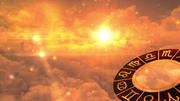 world astrologer