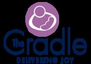 The Cradle,  Gurgaon