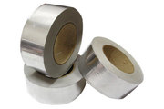 Self Adhesive Gasket Tapes | Foam Sticker Tapes in Faridabad | Polist