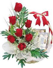 online flowers delivery to Faridabad