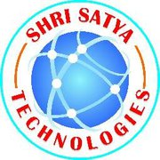 Shri Satya Technologies  Provide Best Service In Sirsa (Hry).