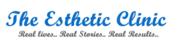 Breast Reduction Services in Delhi NCR | Esthetiqe.com