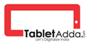 Best Android Tablet : Buy Tablets Online @ TabletAdda.com