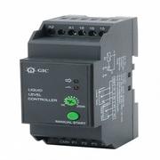 GIC 4421AD1