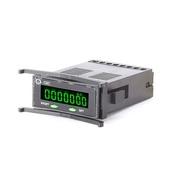 GIC Z2221N0G2FT00