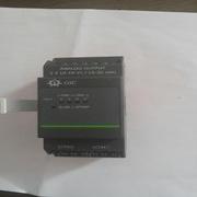 GIC PC10EA02002N