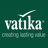 House for Sale in Ambala, Buy 2-3 BHK Flats in Ambala by Vatika Group