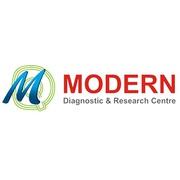 Ultrasound In Gurgaon | Modern Diagnostic & Research Centre