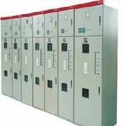 Industrial products and Equipment Company in India