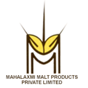 Find Barley Malt Grain Manufacturer & Supplier