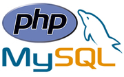 PHP Training In Gurgaon,  Best PHP Training Institute,  PHP Syllabus