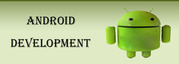 Android Training Institute in Gurgaon,  android course,  android