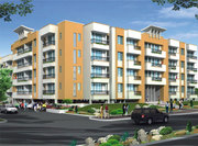 Buy 2bhk flat in Chandigarh