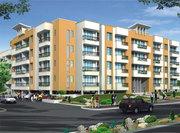 Buy 2bhk flat in Chandigarh