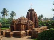 Orissa tourism Puri tour packages