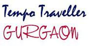 Book A Tempo Traveller in Gurgaon for All Group Travel Needs