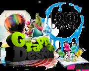 Professional Logo Design Company in Gurgaon