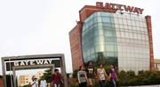 Gateway Education | Top Institute in Delhi NCR