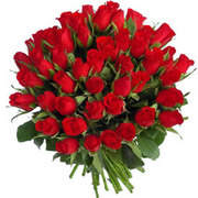 Top online florists in India
