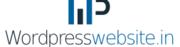Hire Expert Wordpress Web developer In Faridabad,  Gurgaon,  India