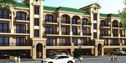 Buy apartments in Chandigarh