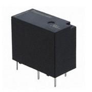 10A SPDT 12VDC PCB Power Relays - ALQ112