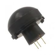 PIR Sensor 170uA 12m Digital Black - EKMC1603112