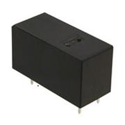 16A,  5VDC SPST-NO PCB Power Relay - G2RL-1A4-E DC5