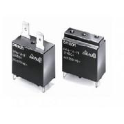 24VDC & 80A Surge Current PCB Power Relays - G4A-1A-E-DC24