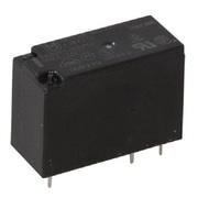 10A 24VDC SPDT SEALED PCB Power Relay- JW1FSN-DC24V