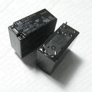 5A 12VDC DPST-NO NON-LATCHING PCB POWER RELAY- JW2ASN-DC12V