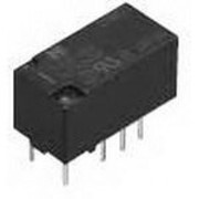 2A 3VDC DPDT LATCHING PCB Signal Relays -TX2-L-3V