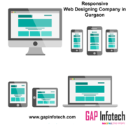 Looking for Reputed Web Designing Company in Gurgaon?