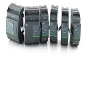 24VDC Extension With 8 Digital Inputs,  Catalog N. - PC10ED08001N