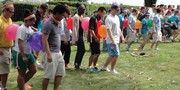 Corporate Team Building Activities/Training By Tune-up in Gurgaon