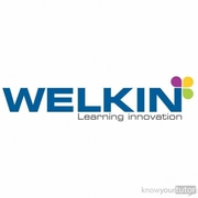 WELKIN - The best Coaching Institute for IELTS and PTE in Chandigarh