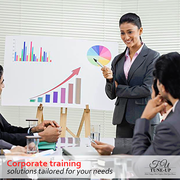 Corporate Training Companies in Delhi NCR,  Gurgaon and Noida