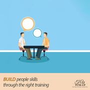Soft Skills Training In Delhi and Gurgaon By Tune-Up