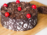 Looking For Same Day Cake Delivery In Gurgaon? Try Bakingo!