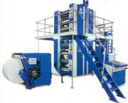 Best Web Offset Printing Machine Manufacturer in Faridabad