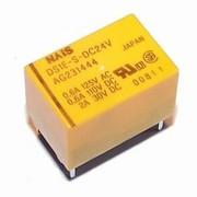 24VDC SIGNAL RELAYS - DS1E-S-DC24V