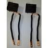 Coil Latching 12VDC PANASONIC PART #- ADZS22112M01
