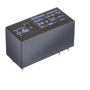 ALLZWECKRELAIS POWER PCB RELAY:- G2RL-1A-E-CV DC12