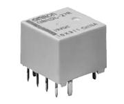 AUTOMOTIVE PCB RELAY - G8NDL-27HR-DC12