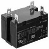PANASONIC GENERAL PURPOSE 24VDC :- HE2AN-Q-DC24V