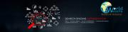 Complete Digital Marketing Service SEO Company Gurgaon
